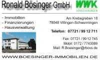 Logo_RonaldBoesinger