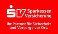 Logo_StephanKieninger