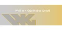 Logo_WeisserundGriesshaber